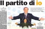 il manifesto, 28/03/09
