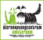 Dieren Asiel Amsterdam
