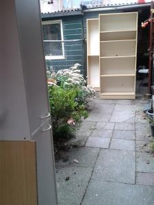 mobili-in-giardino